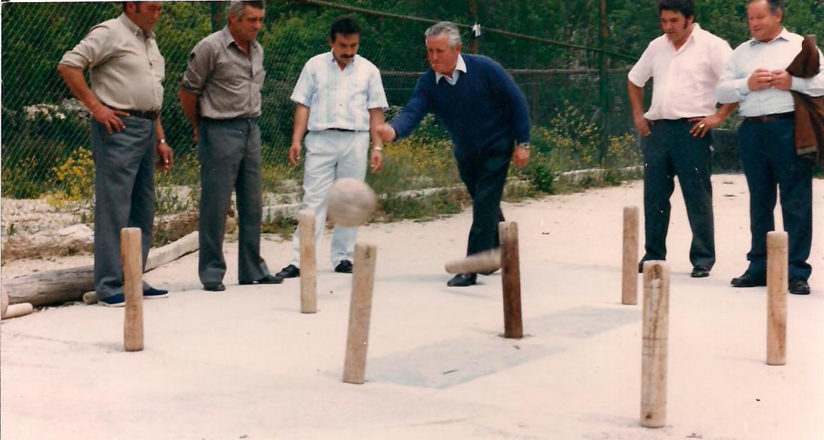 LOS-TREMELLOS-1984