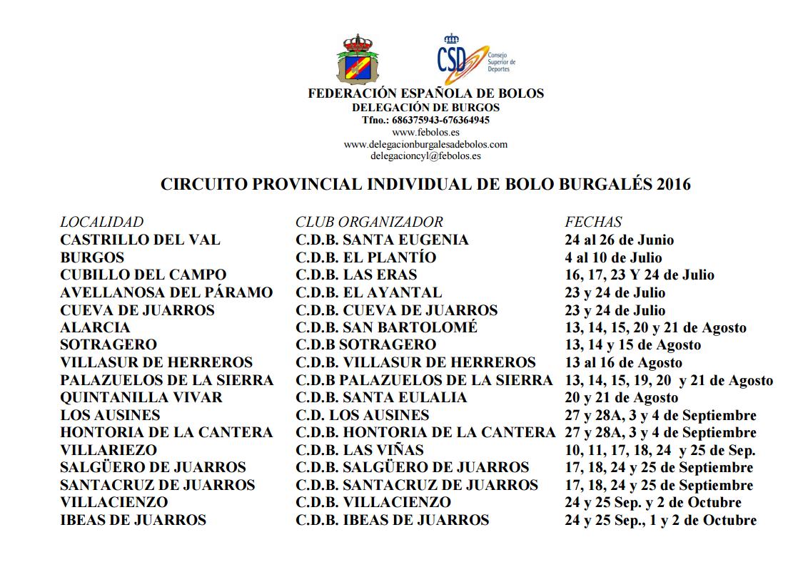 circuito_provincial_individual_16