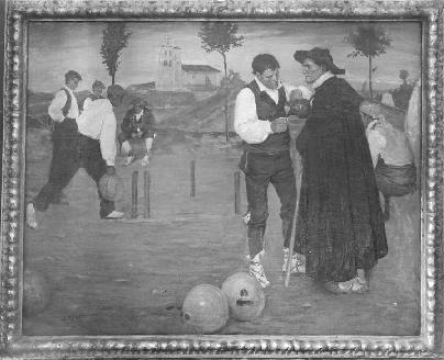 1908¿Dónde-es