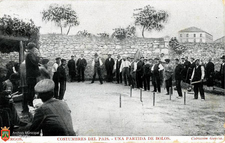 1912-Bolos-en-Burgos