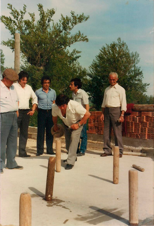 ARROYAL-1982