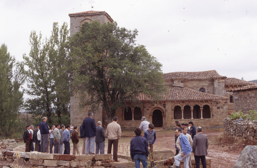 BU_Jaramillo-de-la-Fuente_Juego-de-Bolos_Septiembre1982_foto-Benito-Arnáiz_002