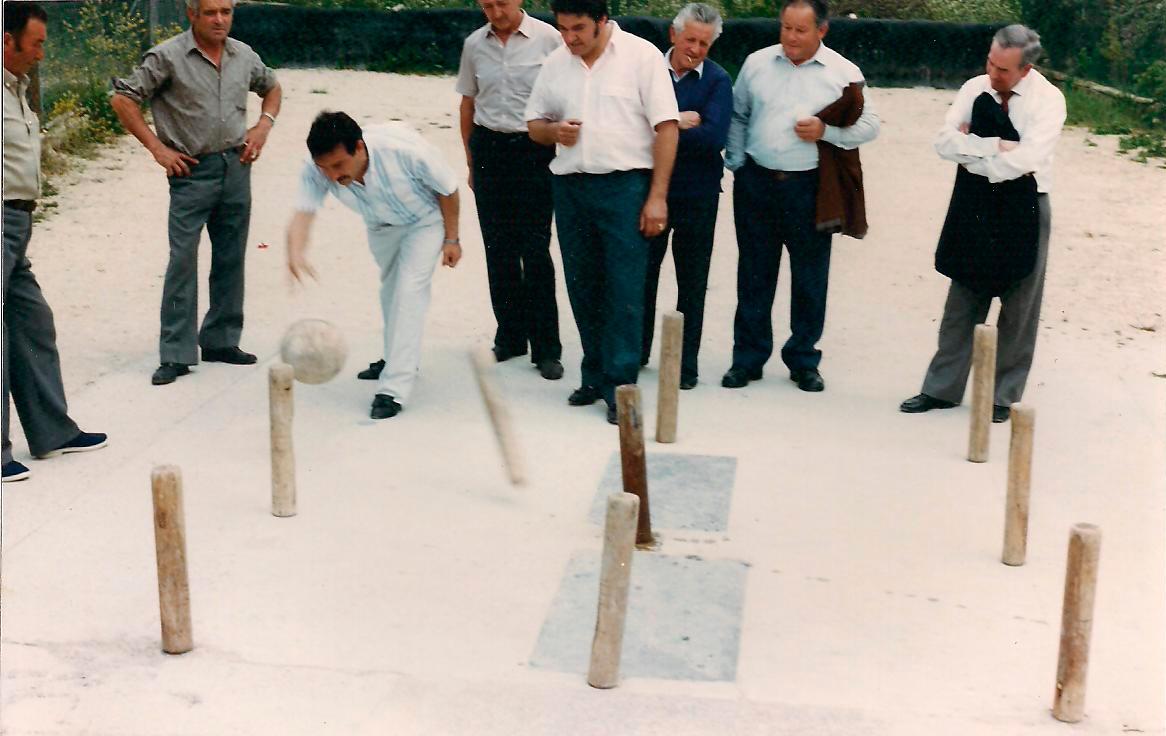 LOS-TREMELLOS-1984-1