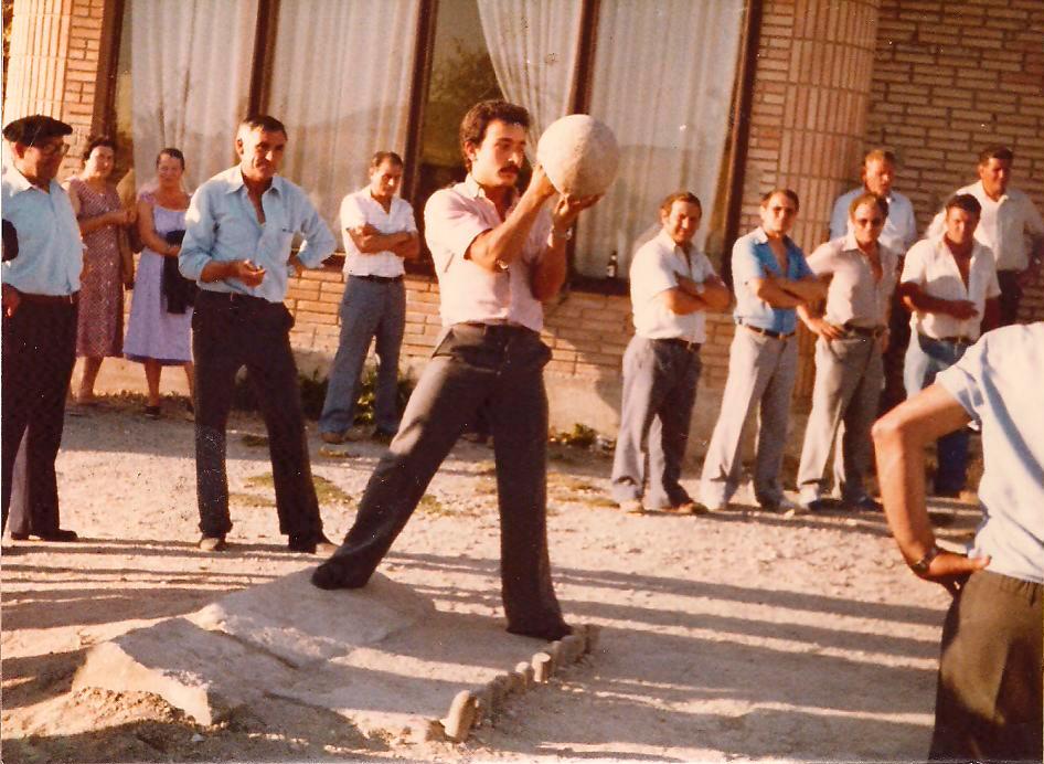 QUINTANILLA-VIVAR-1980