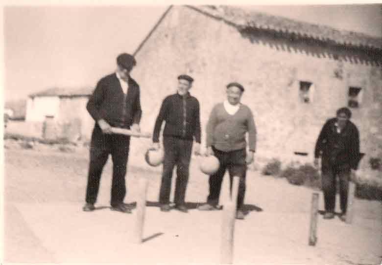 SOTRAGERO-1969