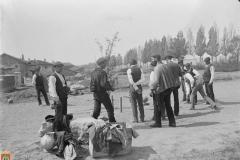1883-Bolos-cerca-de-Burgos-¿Dónde-es?